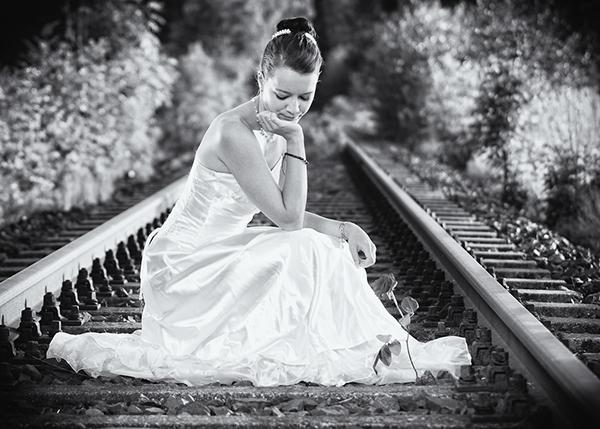Pase de ser esposa, a ser amante | Escritor de la vida